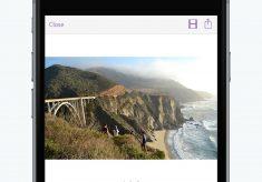 Introducing Adobe Premiere Clip 2.0