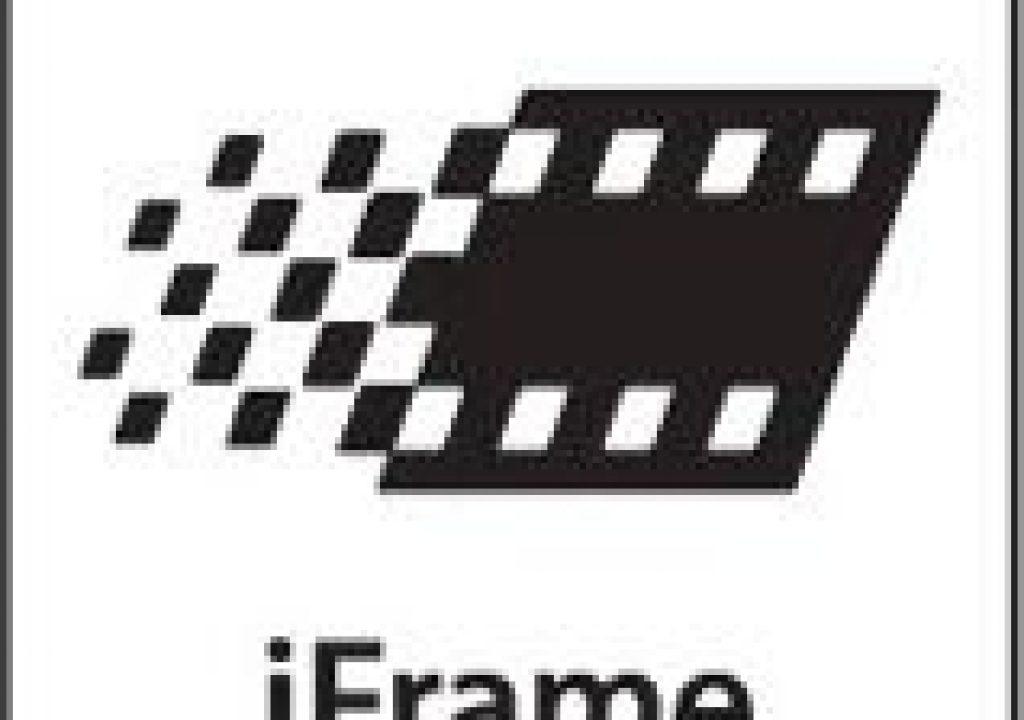 iframe_logo.png