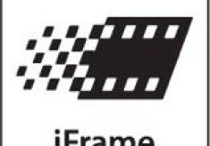 Apple's new iFrame codec implementation