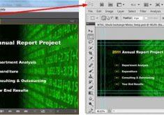 Sharing Assets: Adobe CS Production Premium's Unique Workflow