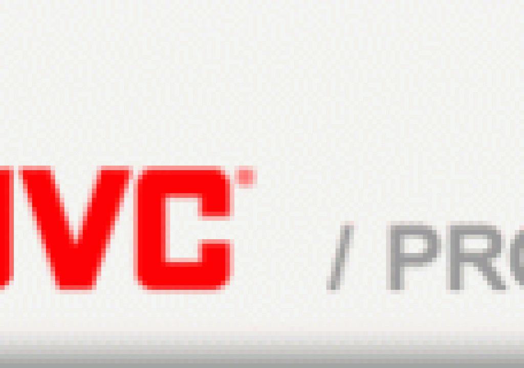 jvcpro_thumb.gif