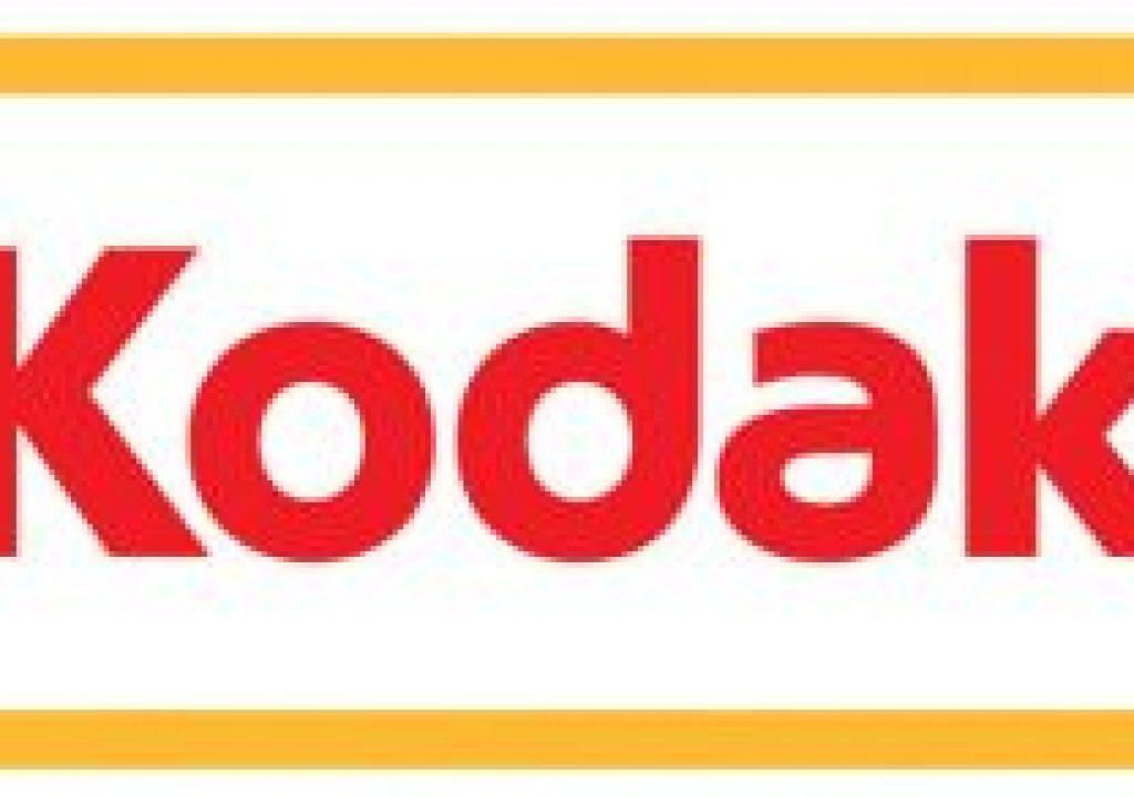 kodak-logo_thumb.png