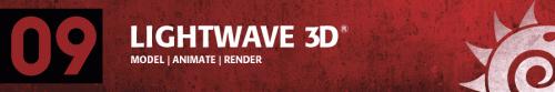 lightwave-banner-2898x150_thumb.gif