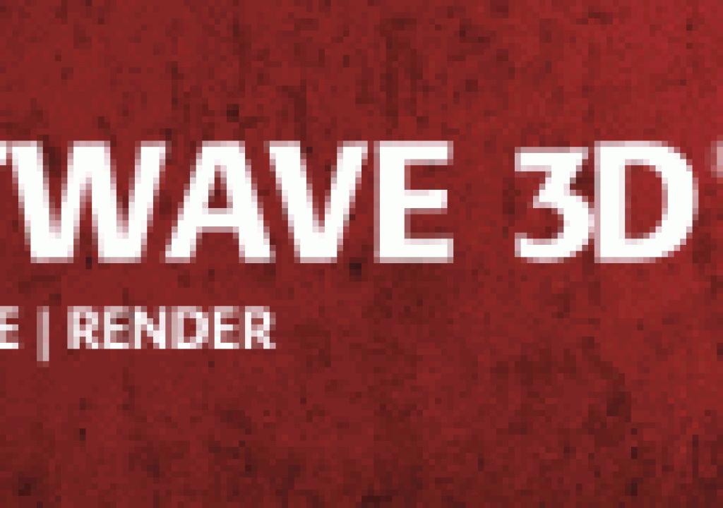 lightwave-banner-898x1502_thumb.gif