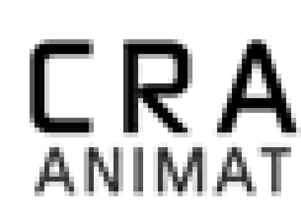 logo2.gif