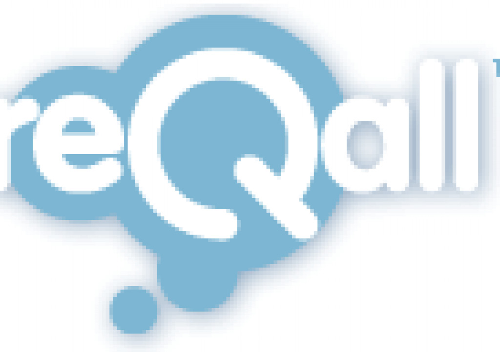 logo_reqall.png