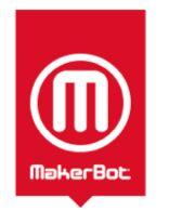 makerbotlogo.png