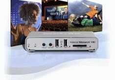 Affordable live streaming solutions available now at Videoguys.com