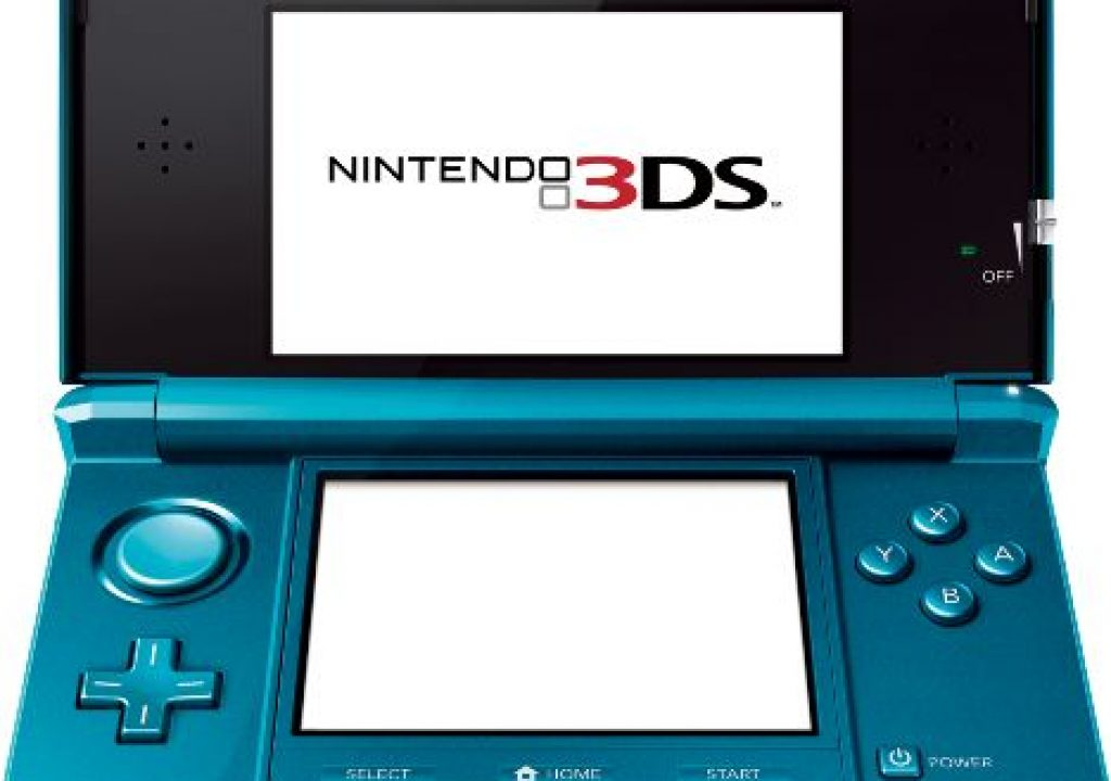 nintendo-3ds-blue-open.png