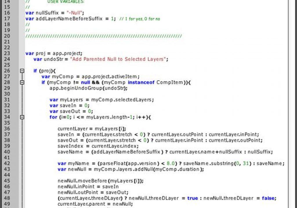 nullScript.png