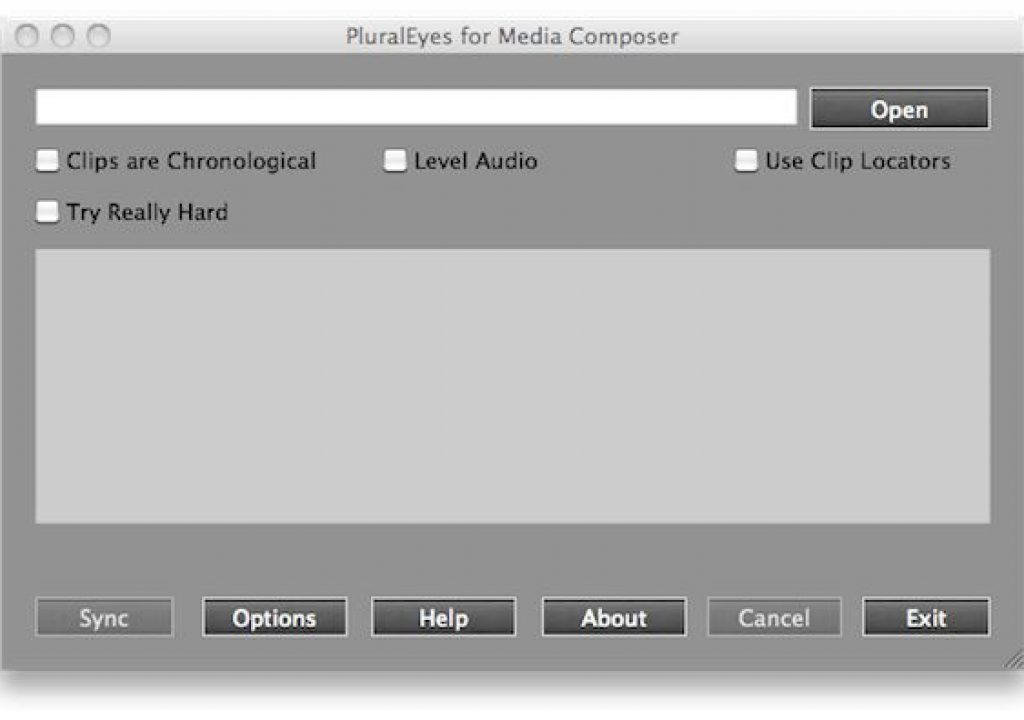 pluraleyes-media-composer-main.png