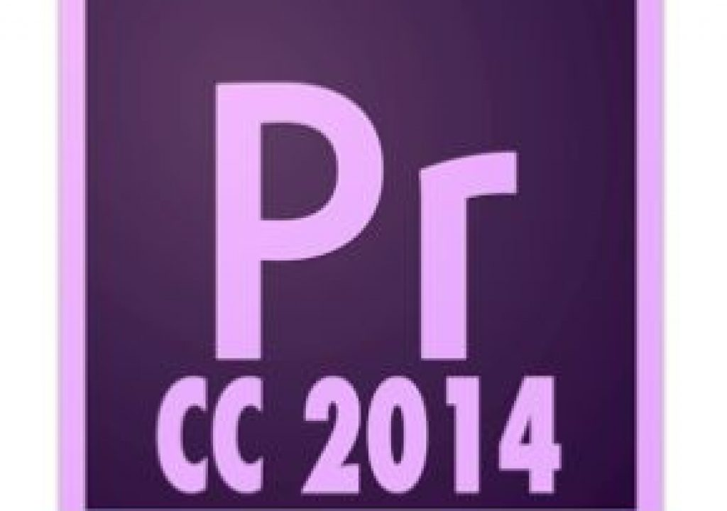 ppro-cc-2014-icons.png