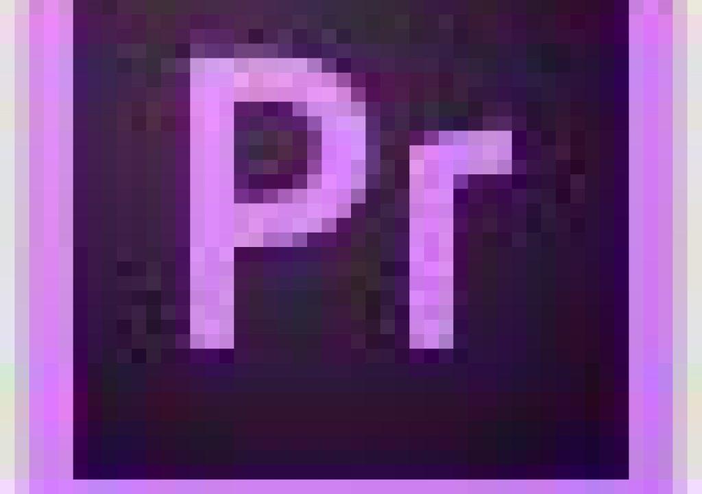 pr_cc_appicon.png