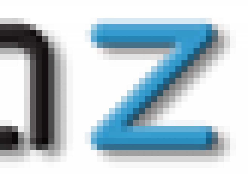 razuna_logo-200.png