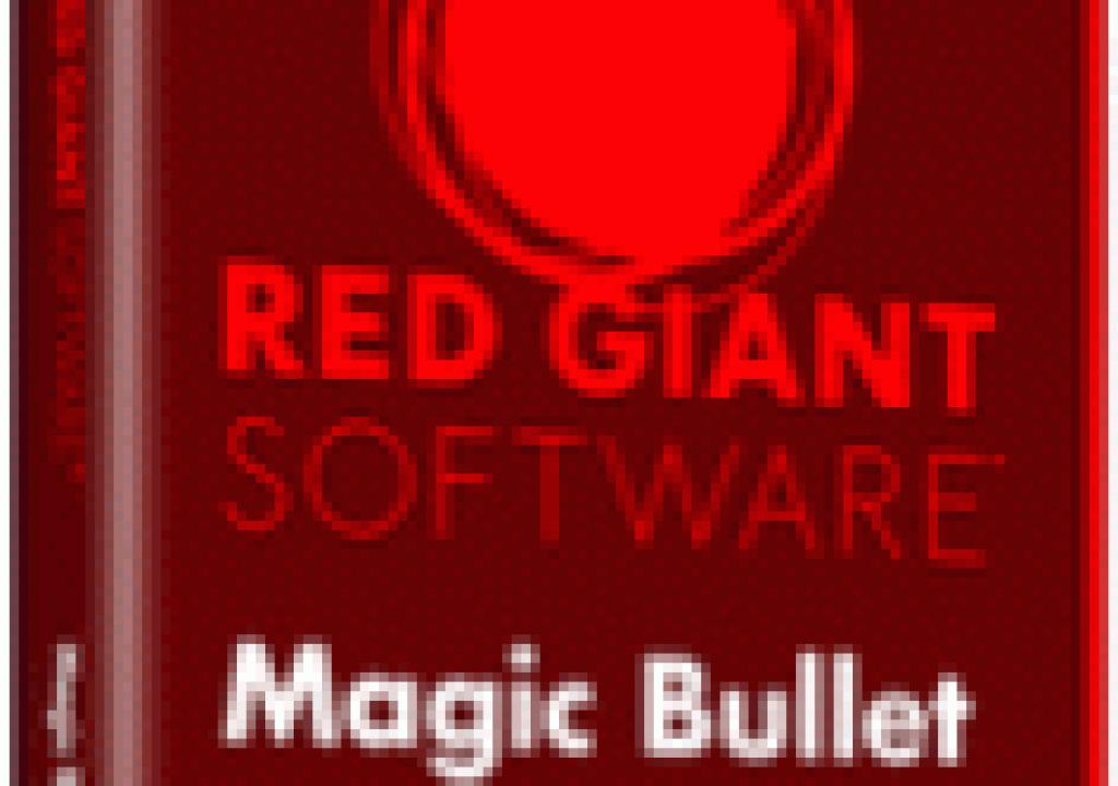 redgiantsoftware_1984_18666623_thumb.gif