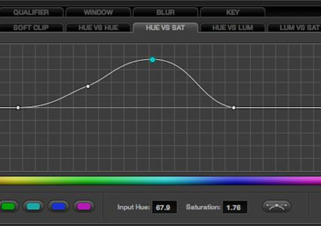 resolve8-curves.png