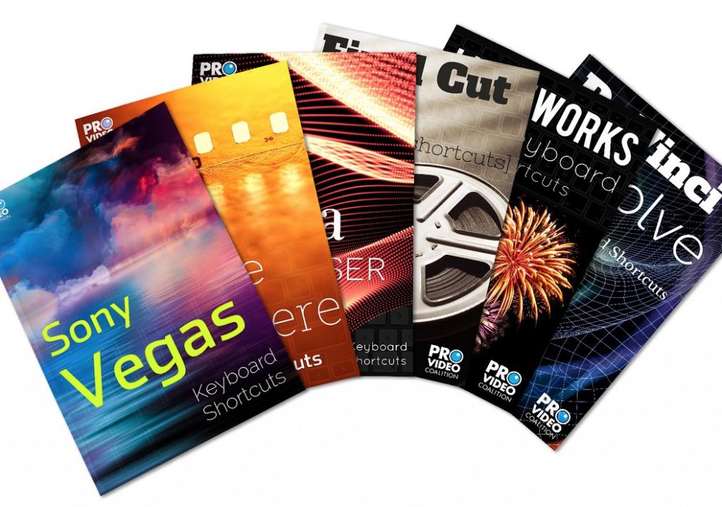 PVC ebooks 1
