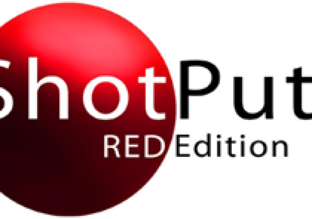 shotPutR_m.png