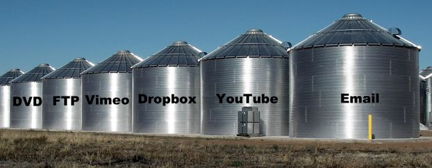 silos.png