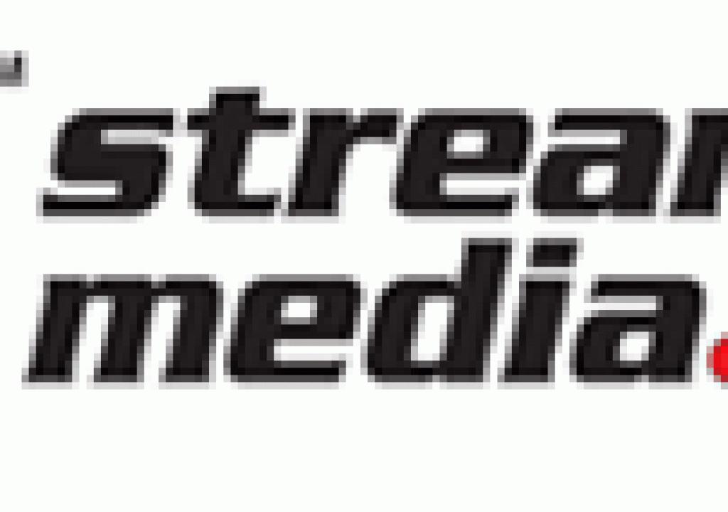 stream_com.gif