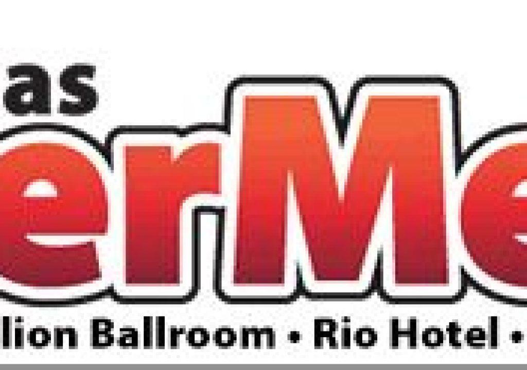 CPUG Network Announces Fifteenth Annual Las Vegas SuperMeet 1
