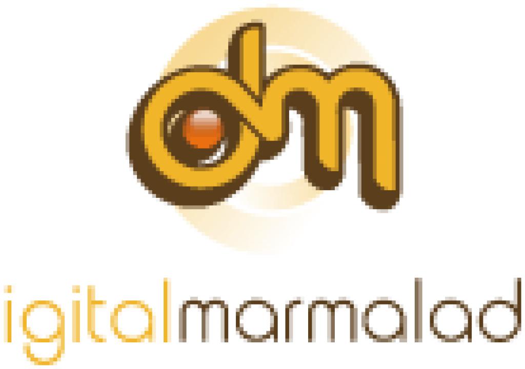 top_nav_dm_logo.gif