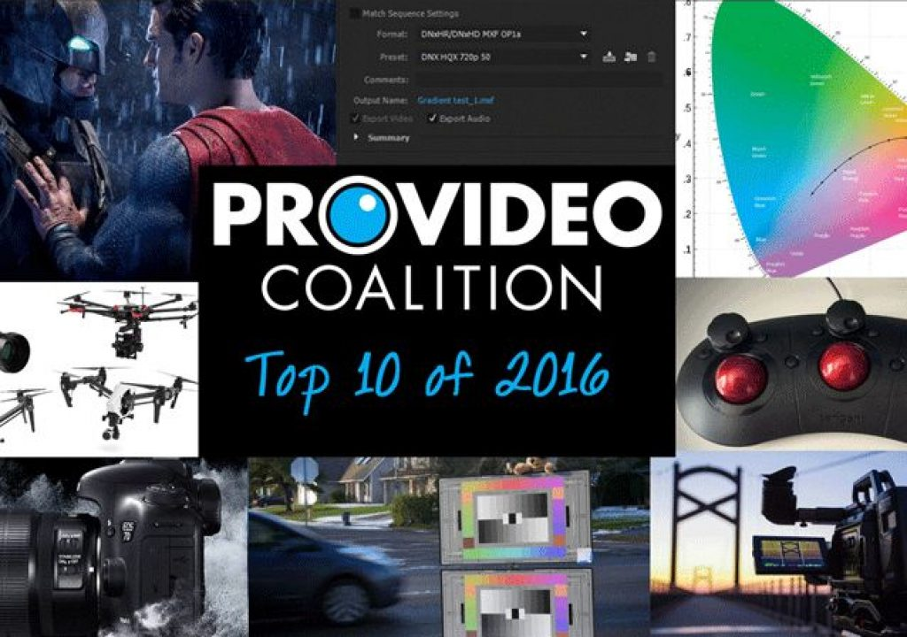The Top 10 Articles on PVC in 2016 1
