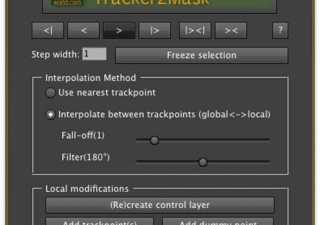 tracker2maskUI.png