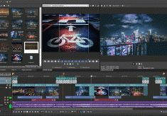 Key Details of the VEGAS Pro 15 Release