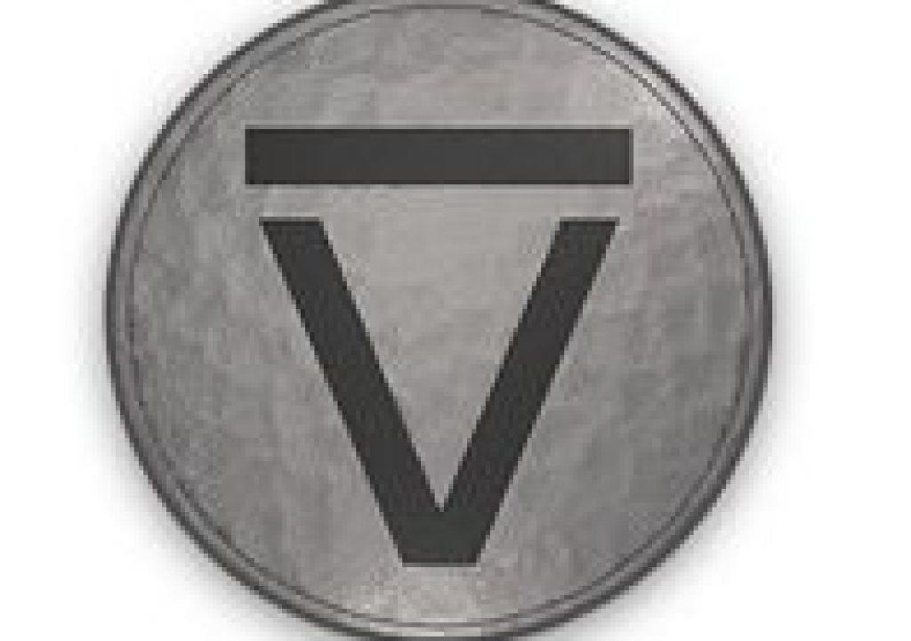 velarium-icon.png