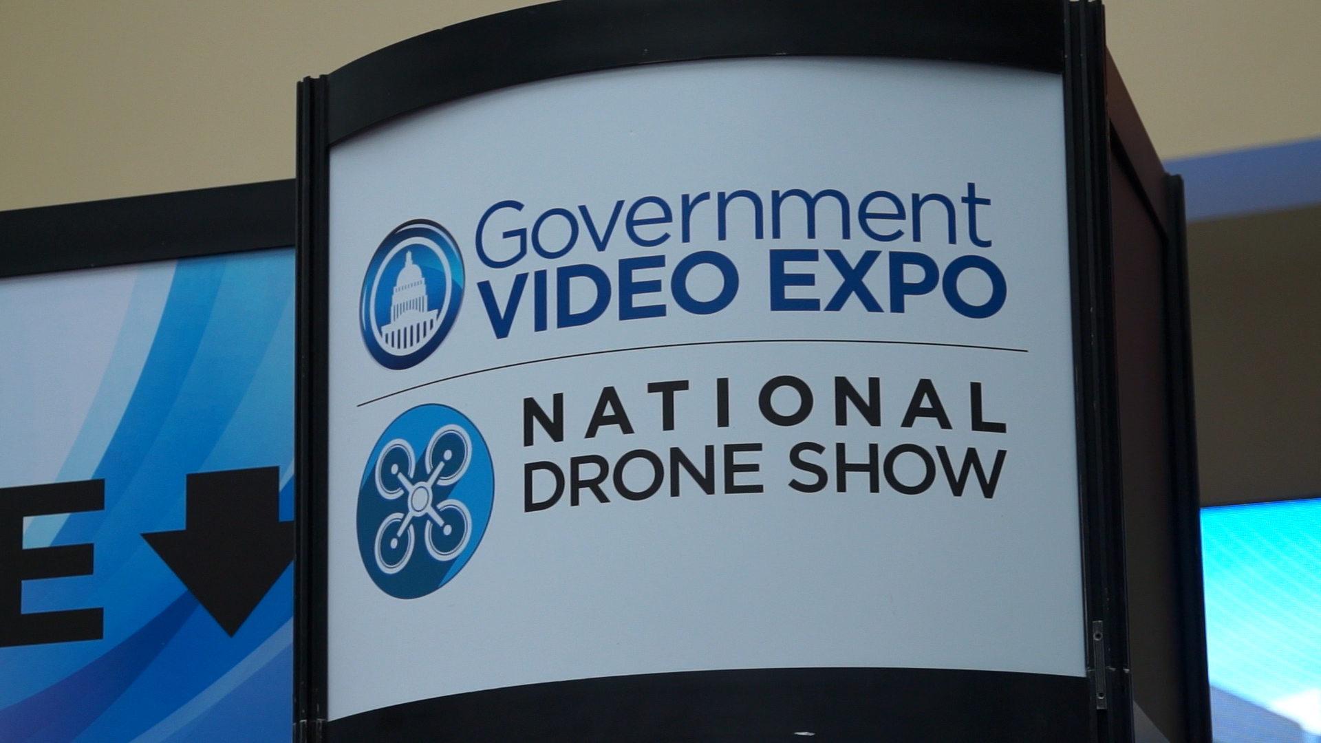 From the National Drone Show: What I Learned On The Floor 4