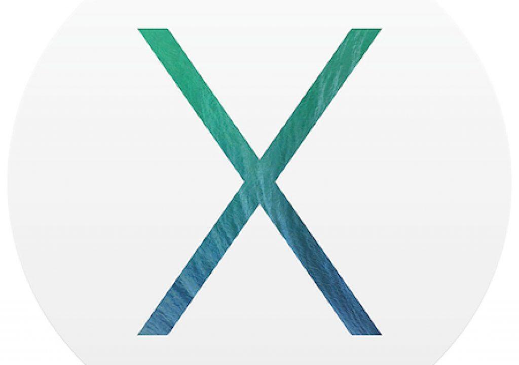 01-Mavs-Logo.jpg