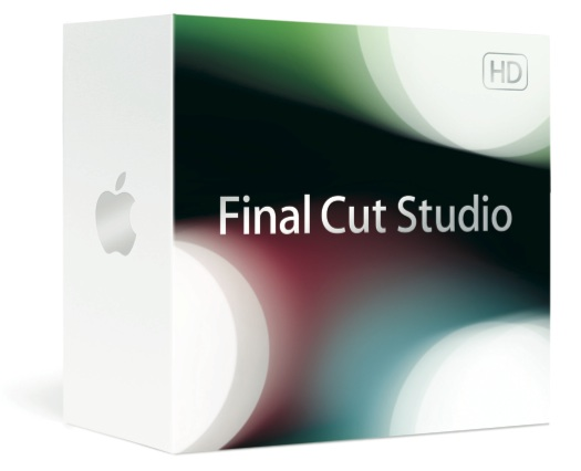 Read my reviews of the new Final Cut Pro components 3