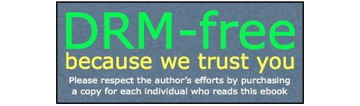 To DRM or not to DRM? That is the question for today's digital content producers 9