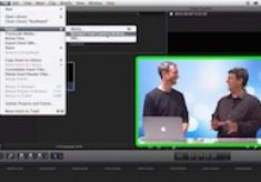 Why Use Camera Archives in Final Cut Pro X?