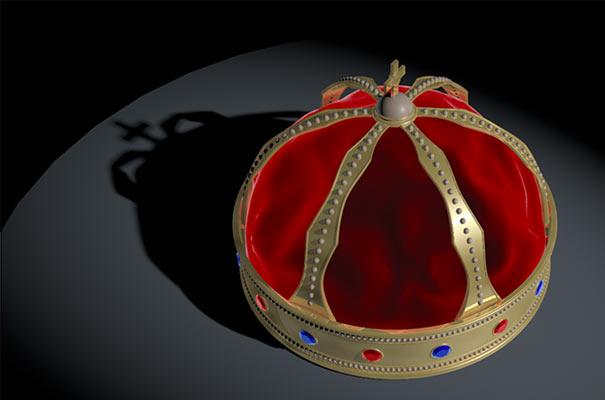 08 crownshadow