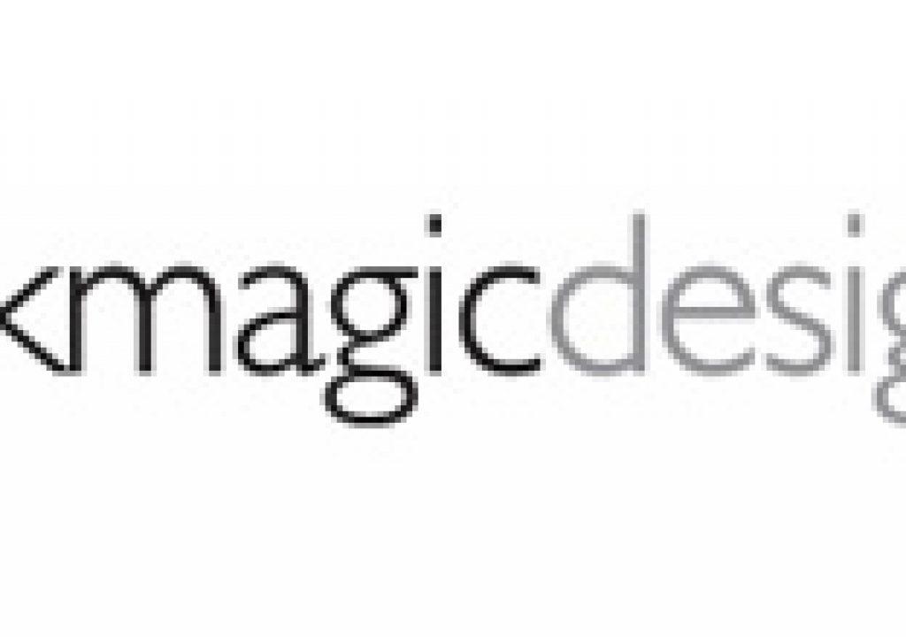 092010BlackMagicDesign_logo_vanit.jpg