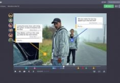 Wipster Launches New Cloud-Based Collaboration Platform For Media Teams