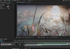 After Effects Hidden Gems Weekly: Automatic Fades