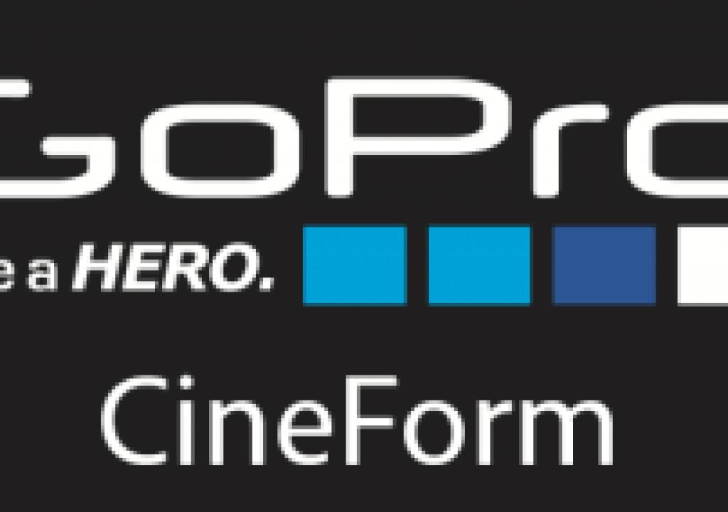 Cineform in Creative Cloud: render quality settings + more 5