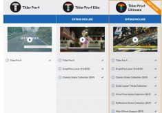 REVIEW – Titler Pro 4 for AVX from NewBlueFX