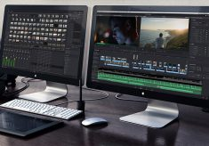 Blackmagic's DaVinci Resolve 12.5 Released