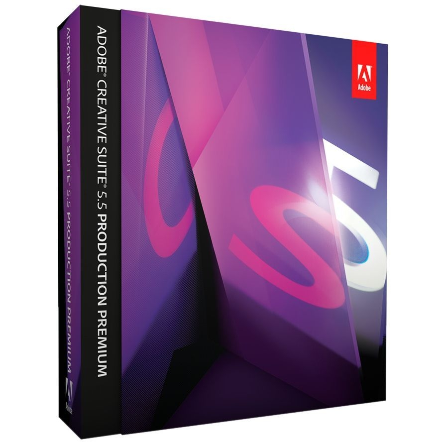 Magic Bullet Suite's MisFire and Adobe CS5.5 Production Premium 19