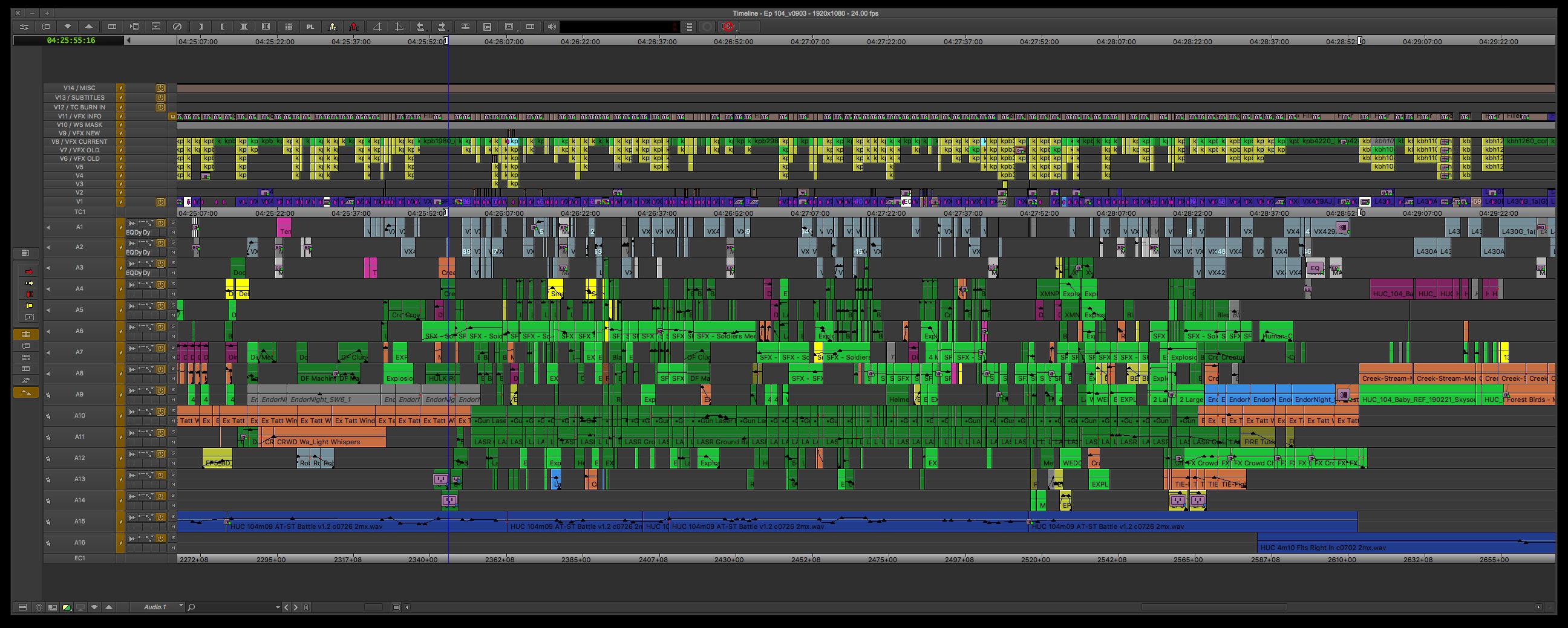 104_at-st_battle_timeline_screenshot