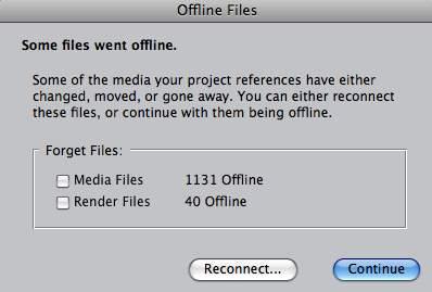 1131_files_offline-5677761