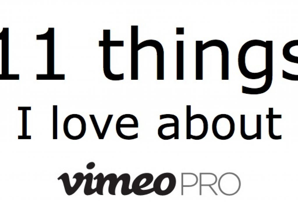 11_things_I_love_620.jpg