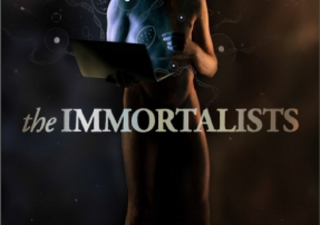 """The Immortalists"" selected for Documentary Feature Competition at SXSW 2014 5"