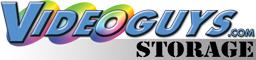 Videoguys NLE Video Storage FAQ (April 2014 update) 3