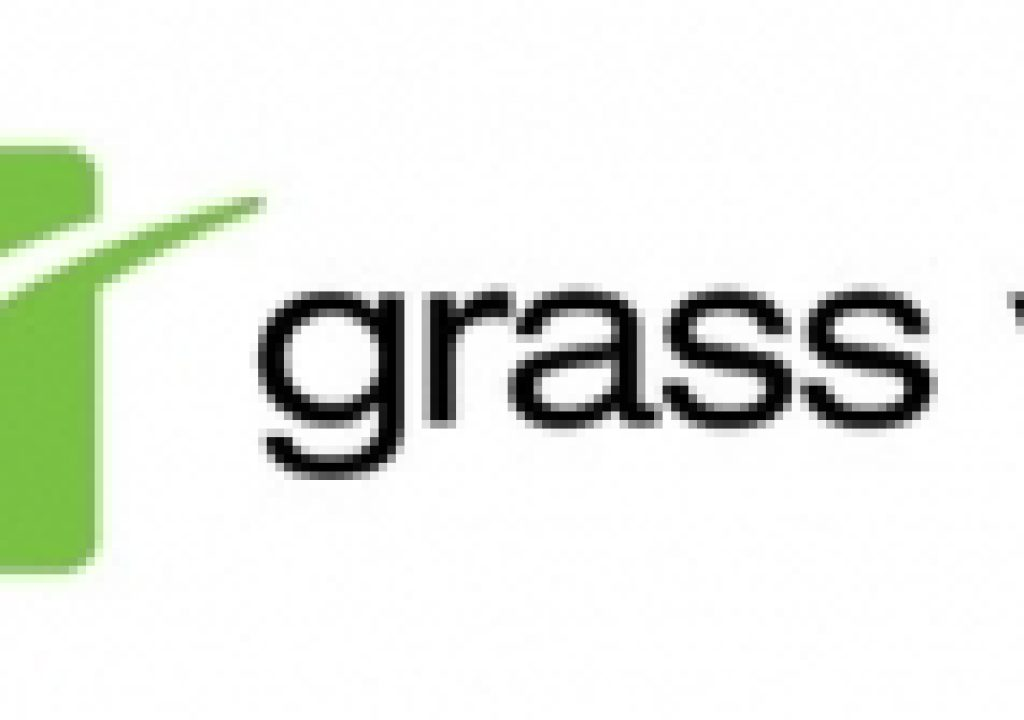 Grass Valley Enhances K2 Architecture to Support Panasonic's New AVC-LongG Recording 1