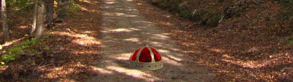 14 crownpathshadow